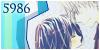 :icon5986-fanclub: