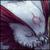 :icon5-prime: