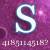 :icon5agado: