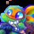 :icon5birds1999: