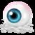 :icon5bit: