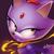 :icon5catsonebowl: