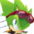 :icon5courgesbestbuddy: