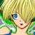 :icon5euro-schein: