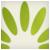 :icon5g-design: