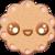 :icon5hiy4:
