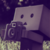 :icon5ipt: