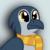 :icon5race: