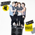 :icon5sosand1d: