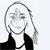 :icon5t4rwy: