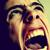 :icon5tamina: