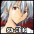 :icon5th-child: