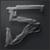 :icon5tork: