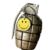 :icon5w3375: