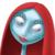 :icon5x5isthepumpkinqueen: