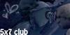 :icon5x7club: