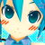 :icon5zal: