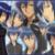 :icon610sakura: