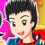 :icon6123:
