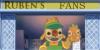 :icon625-reuben-fans: