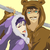 :icon6459: