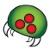 :icon64bitcrafts:
