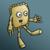 :icon64bitllama: