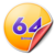 :icon64bitterrific: