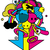 :icon64lobos: