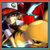 :icon64smashmaster3ds: