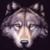 :icon666-angelwolf-666: