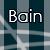 :icon666bain-dev:
