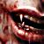 :icon666kain-666: