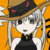 :icon666maka: