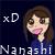 :icon666nanashi: