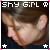:icon666qt:
