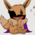 :icon66lonewolf66: