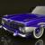:icon69-chevyimpala: