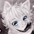 :icon69-kait0: