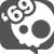 :icon69design: