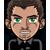 :icon6-myk: