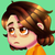 :icon6-sarcastic-demon-6: