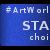 :icon6awtplz: