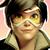 :icon6backmask6: