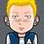 :icon6bits: