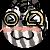 deviantart helpplz emoticon 6chuplz