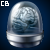 :icon6creativebrain9: