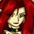:icon6deathflower66: