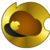 :icon6growercrower4: