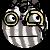 deviantart helpplz emoticon 6isuhwhatplz